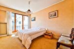 Vente SAINT CLOUD - Appartement 5 P 104,75 m² 5/8