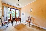 Vente SAINT CLOUD - Appartement 5 P 104,75 m² 6/8