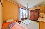 Vente SAINT CLOUD - Appartement 5 P 104,75 m² 7/8