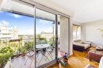Appartement Saint Cloud 4 pièce(s) 81.58 m2 1/8