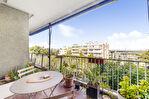 Appartement Saint Cloud 4 pièce(s) 81.58 m2 3/8