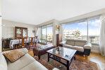 Appartement Saint Cloud 4 pièce(s) 81.58 m2 4/8