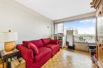 Appartement Saint Cloud 4 pièce(s) 81.58 m2 8/8