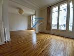 75017. GUERSANT. 3 P  66 m² 1/11