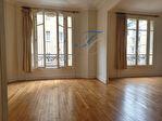 75017. GUERSANT. 3 P  66 m² 4/11