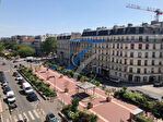 Appartement Bourgeois - 5 pièces -140 m2 - PEREIRE 1/18
