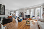 Appartement Saint Mande 3 pièce(s) 71.07 m2 1/9