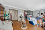 Appartement Saint Mande 3 pièce(s) 71.07 m2 2/9