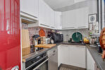 Appartement Saint Mande 3 pièce(s) 71.07 m2 3/9