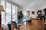 Appartement Saint Mande 3 pièce(s) 71.07 m2 4/9