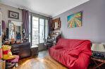 Appartement Saint Mande 3 pièce(s) 71.07 m2 5/9
