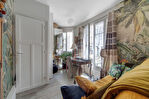 Appartement Saint Mande 3 pièce(s) 71.07 m2 6/9