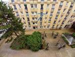 Appartement 2 pièces 34 m² 75015 Paris : 5/9
