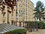 Appartement 2 pièces 34 m² 75015 Paris : 8/9