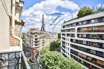 PARIS 16. BEAU 4P . 114 m² 3 CHAMBRES 1/13