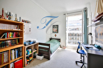 PARIS 16. BEAU 4P . 114 m² 3 CHAMBRES 6/13