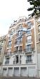 PARIS 16. BEAU 4P . 114 m² 3 CHAMBRES 13/13