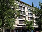 Appartement Garches 4 pièce(s) 97.94 m2 1/9