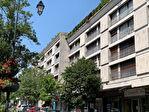 Appartement Garches 4 pièce(s) 97.94 m2 2/9
