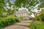 Appartement Saint Mande 4 pièce(s) 90 m2 1/10