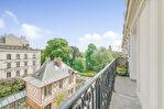 Appartement Saint Mande 4 pièce(s) 90 m2 4/10