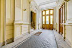Appartement Saint Mande 4 pièce(s) 90 m2 5/10