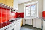 Appartement Saint Mande 4 pièce(s) 90 m2 9/10