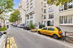 Appartement Saint Mande 3 pièce(s) 72 m2 1/9