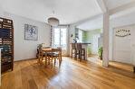 Appartement Saint Mande 3 pièce(s) 72 m2 2/9