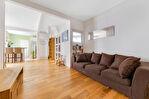 Appartement Saint Mande 3 pièce(s) 72 m2 3/9
