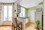 Appartement Saint Mande 3 pièce(s) 72 m2 4/9