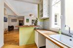 Appartement Saint Mande 3 pièce(s) 72 m2 5/9