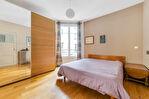 Appartement Saint Mande 3 pièce(s) 72 m2 7/9
