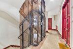 Appartement Saint Mande 3 pièce(s) 73 m2 10/10