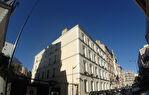 Appartement Saint Mande 2 pièce(s) 46 m2 1/7