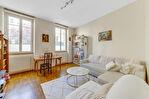 Appartement Saint Mande 2 pièce(s) 46 m2 2/7
