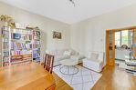 Appartement Saint Mande 2 pièce(s) 46 m2 3/7