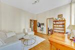 Appartement Saint Mande 2 pièce(s) 46 m2 4/7
