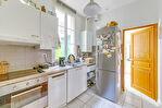 Appartement Saint Mande 2 pièce(s) 46 m2 5/7