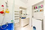 Appartement Saint Mande 2 pièce(s) 46 m2 6/7