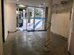 Local commercial  de 80 m² sur 2 niveaux - Paris 7° 3/12