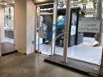 Local commercial  de 80 m² sur 2 niveaux - Paris 7° 4/12
