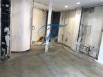 Local commercial  de 80 m² sur 2 niveaux - Paris 7° 5/12