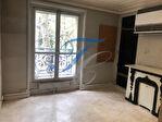 Local commercial  de 80 m² sur 2 niveaux - Paris 7° 8/12