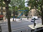 Local commercial  de 80 m² sur 2 niveaux - Paris 7° 12/12