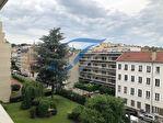 Appartement Boulogne Billancourt 3 pièce(s) 73.80 m2 1/9