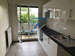 Appartement Boulogne Billancourt 3 pièce(s) 73.80 m2 3/9