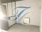 Local commercial Versailles 26,22 m2 6/6