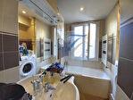 APPARTEMENT A VENDRE BEAU 2P  44 m² 75015 Paris : 3/6
