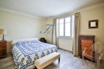 A VENDRE PARIS 16°. DUFRENOY. BEAU 2P 72,13m² 9/13